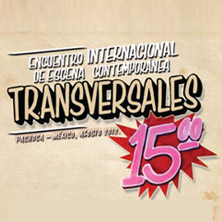 transversales-15